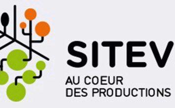 Sitevi: un salon dédié aux pro du Vins