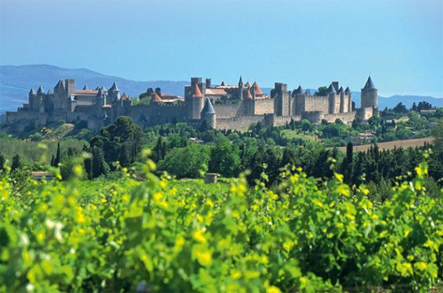 Notre sélection de bonnes choses à boire et à manger dans le Languedoc