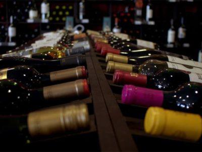 Tout savoir sur la formation Wine & Spirit Education Trust