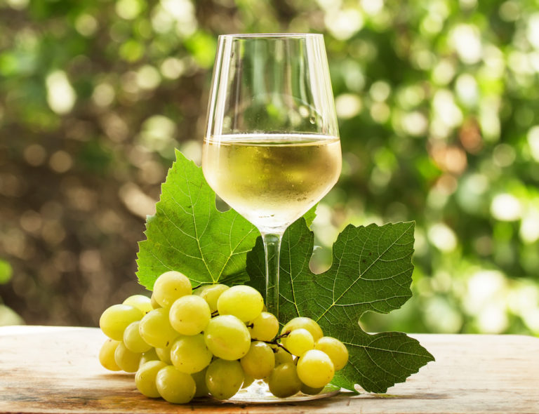 Les dix choses à savoir sur le vin français