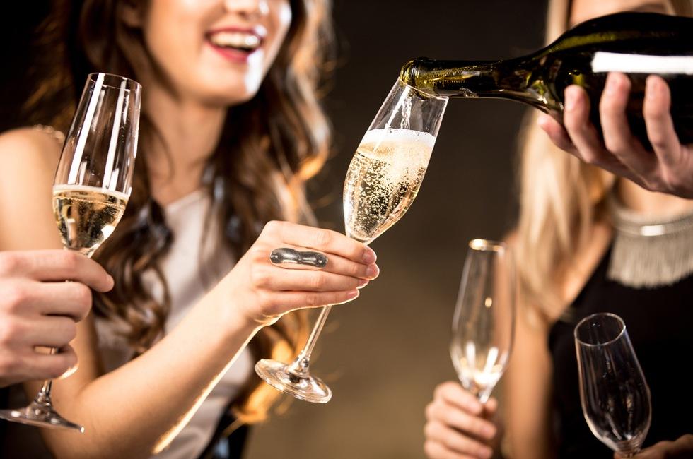 19 choses que vous ignorez sans doute sur le Champagne