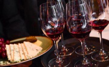 5 aliments de tous les jours qui vont bien avec le vin de Porto