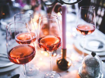 Vin et gastronomie : Ce qu'il faut savoir