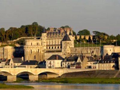 Focus sur les vins de Touraine