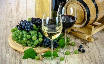 Quels sont les meilleurs vins de Savoie ?