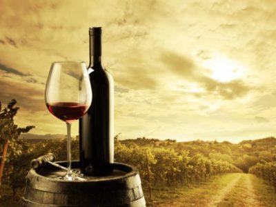 Les meilleures accords avec le vin rouge de Bourgogne