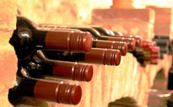 Investir dans le vin : ce qu'il faut savoir