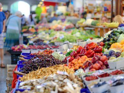 Manger des produits qualitatifs grâce à l'épicerie fine
