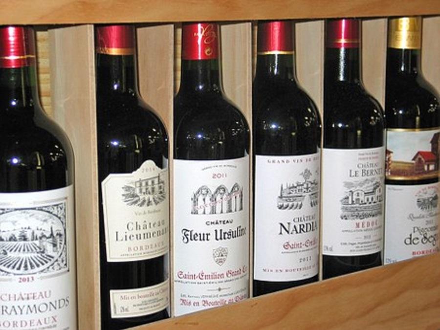 Vin ancien : comment le déguster ?