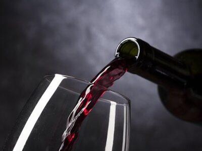 3 sens à réveiller pour bien déguster du vin