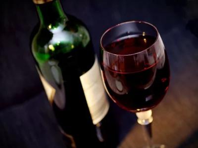 Grand Cru : la crème de la crème des vins français