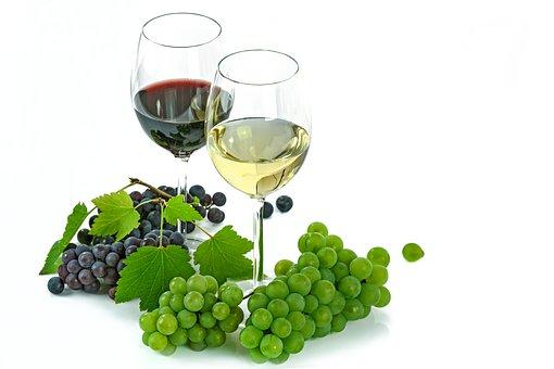 Viticulteurs, voici des idées pour mieux positionner votre marque de vin