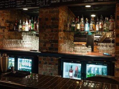 Quelques conseils pour choisir le bon bar réfrigéré