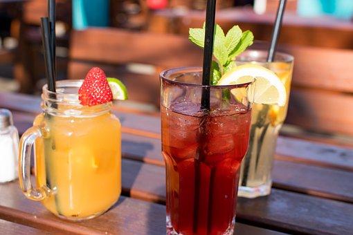 Munissez-vous de ces équipements avant d'ouvrir votre bar à jus