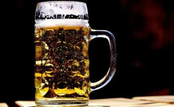 Sans gluten, la bière s'y met aussi !