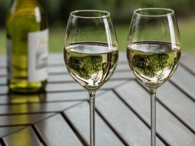 Vinaigre Tomates-Chardonnay