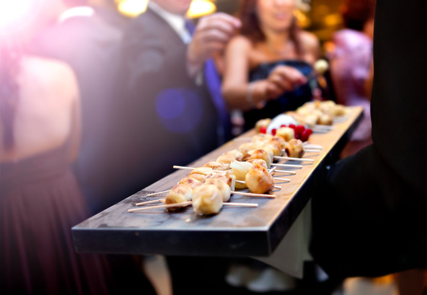 buffet-mariage.