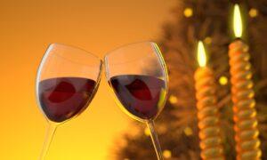 wset vin