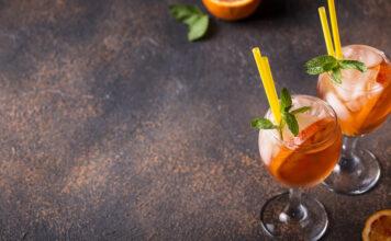 Les alcools à prioriser pour accompagner les repas
