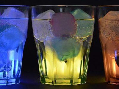 Les cocktails prêts à boire gagnent du terrain : découvrez pourquoi !