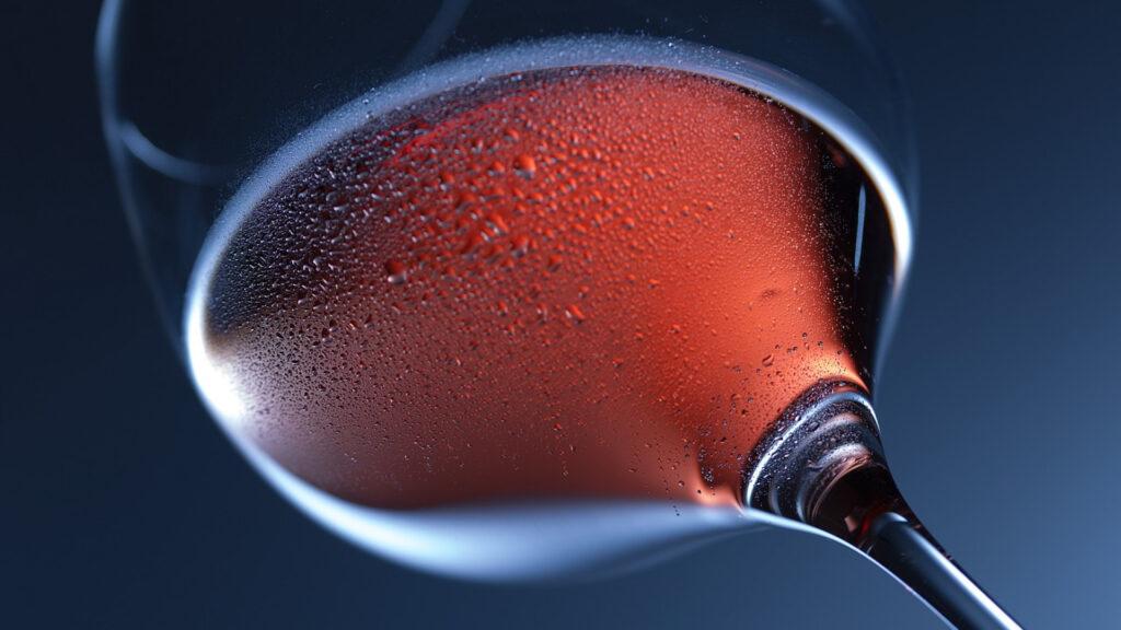 Pourquoi choisir une cave à vin professionnelle ?