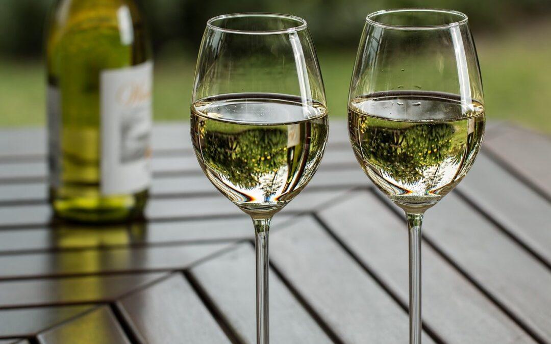 Pourquoi et quand décanter le vin ?