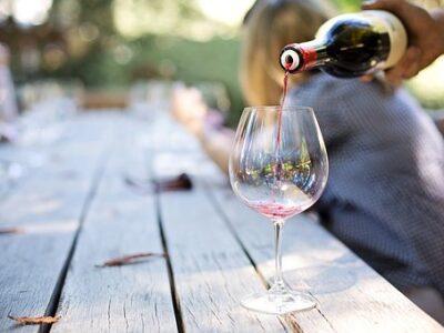 Les 6 éléments déterminants de la qualité d'un vin