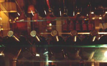 5 astuces pour la conception d'une cave à vin chez soi
