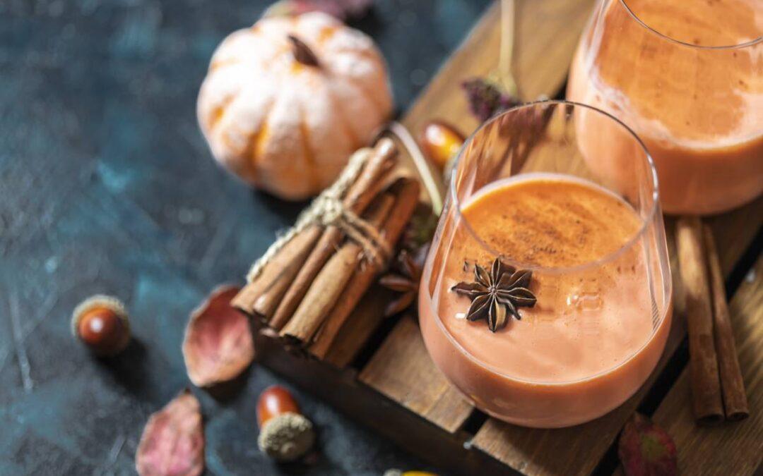 Comment faire du caramel au cidre ?