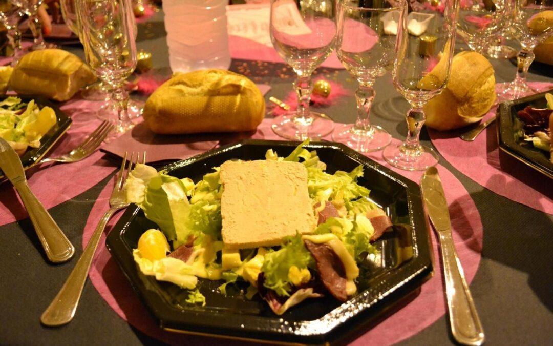 Foie gras: un plat raffiné qui se déguste de différentes manières