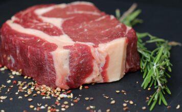 Acheter votre viande en ligne