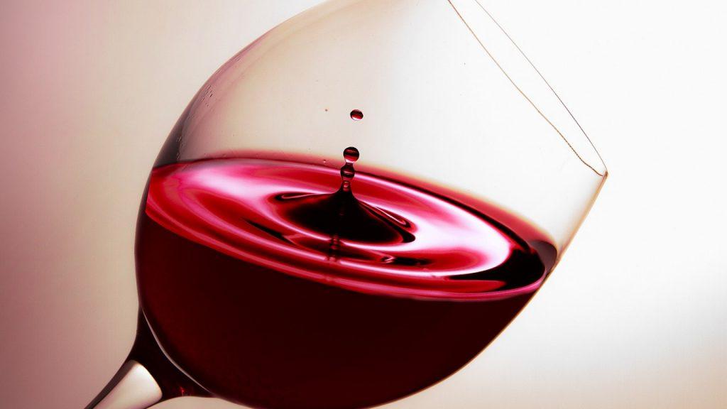 Acheter un grand vin sur Internet sans se tromper