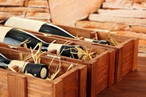 passions vins