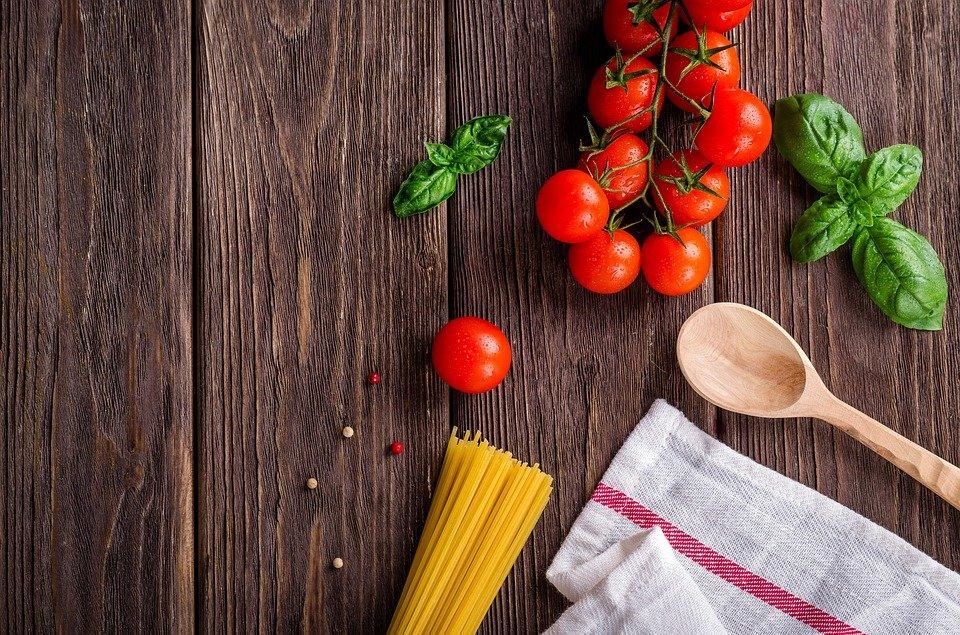 bonne recette de cuisine