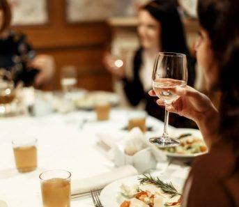 img-quelle-est-la-difference-entre-un-restaurant-gastronomique-et-un-restaurant-bistronomique.jpg